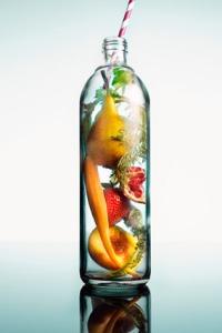 201201-omag-juice-promo-284x426