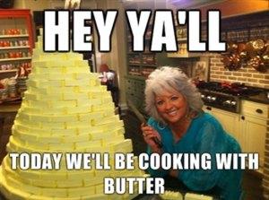 paula-deen-butter-1