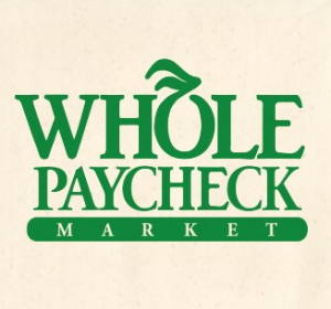 whole-paycheck1-300x280